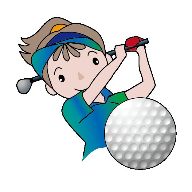 デキるビジネスマンの王道趣味「ゴルフ」に挑戦! ~コースデビュー編